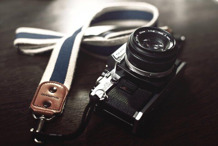 5 powodów dla których powinieneś zainwestować w profesjonalne zdjęcia reklamowe