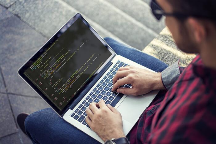 Dlaczego koszt stworzenia oprogramowania jest tak wysoki?