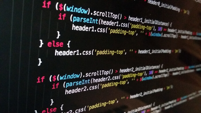Jak wybrać profesjonalną firmę programistyczną