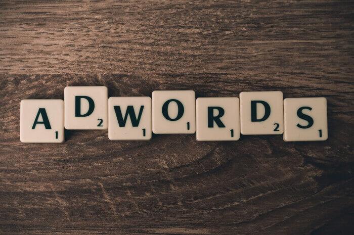 Kampania AdWords czy pozycjonowanie? Co lepiej wybrać